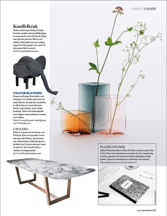 ELLEDecoration-december2014